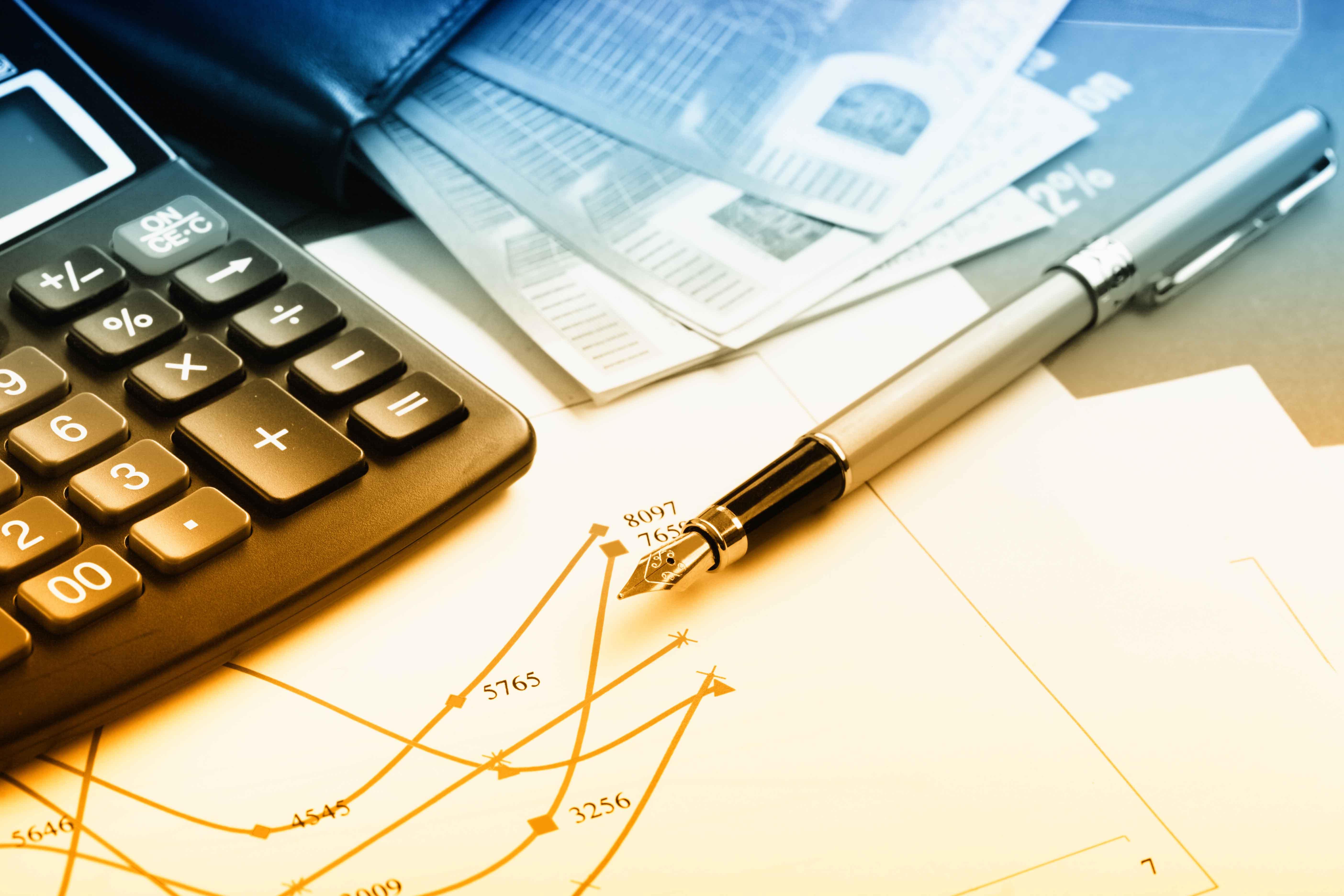 картинка учет финансов факторы выздоровления